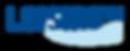 loisirs_logo_pos_transparent.png