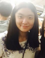 Yanly Ying