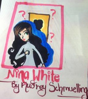 Nina White: Chapter 4
