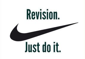 Tips for Revision