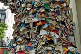 100 Books To Read... This Year