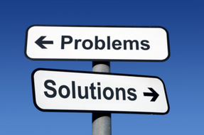 Resolving Problems