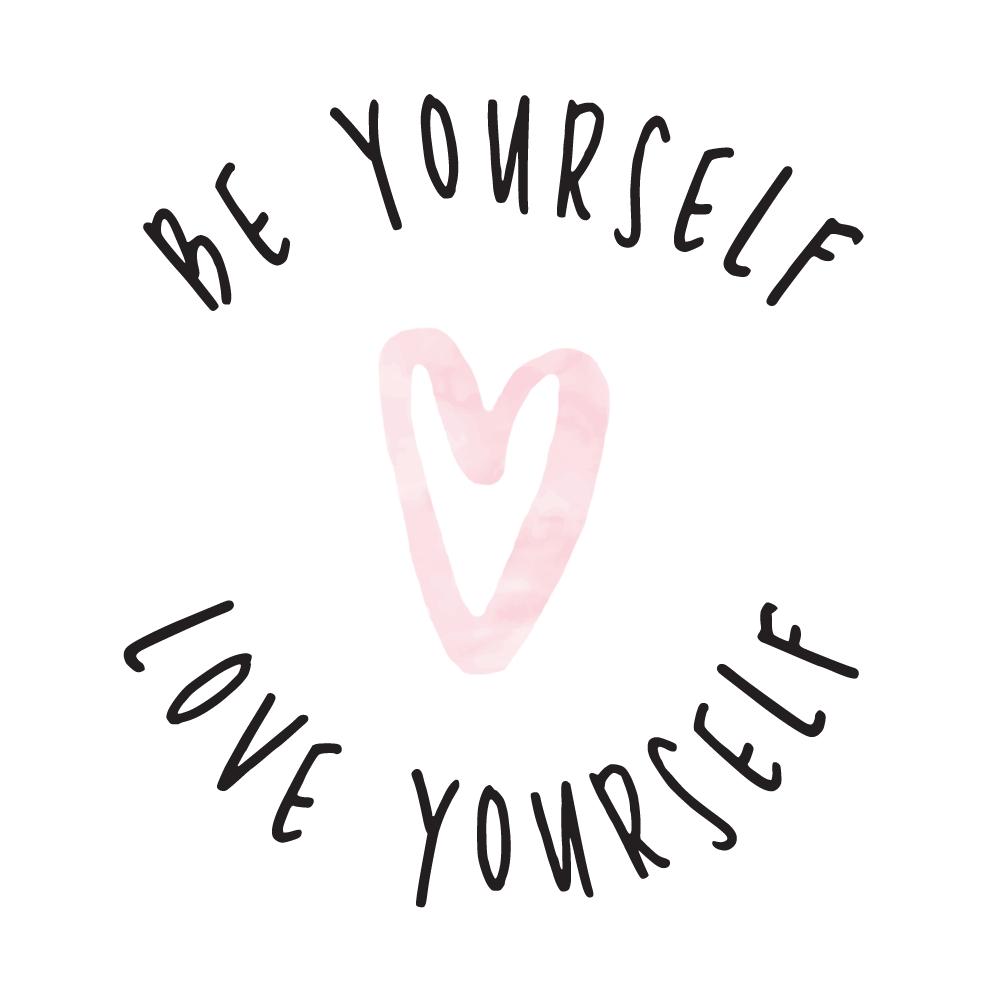 Resultado de imagen de imagenes love yourself