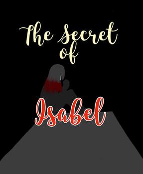 The Secret of Isabel