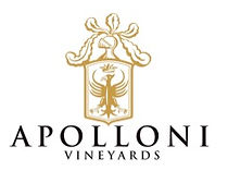 Apolloni Logo.jpg