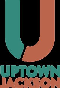Logo_Color_v.png