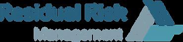 Residual Risk - Logo_horizontal.png