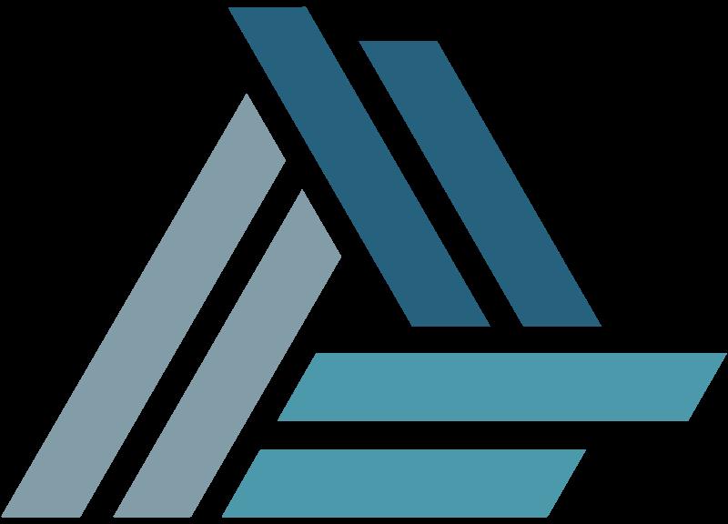 Residual Risk - Logo Symbol_7transparenc