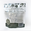 Thumbnail: Active Fresh - Recover For Men SeaBD™ Terpene Bath Brick
