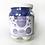 Thumbnail: Good Night - Sleep Aid SeaBD™ terpene bath jar