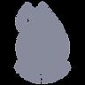 hemp-01.png