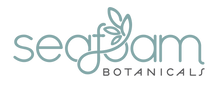 new seafoam logo-01.png
