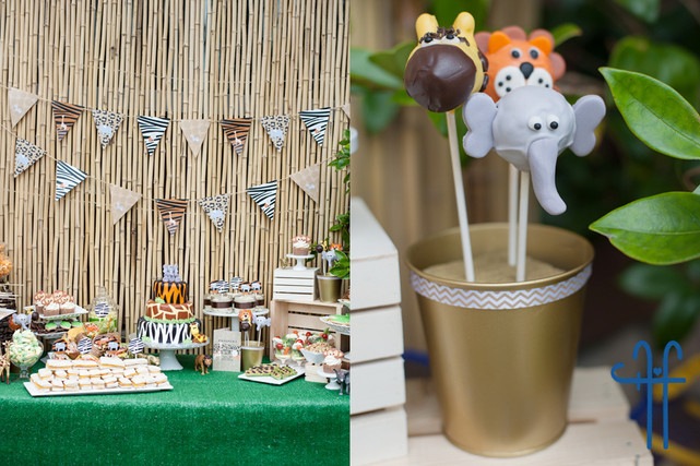 safari cake pops 2.jpg