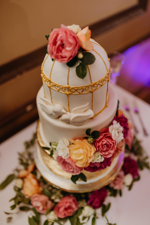 Tramy Minhthe Wedding 562.jpg
