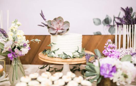 lavender6.jpg