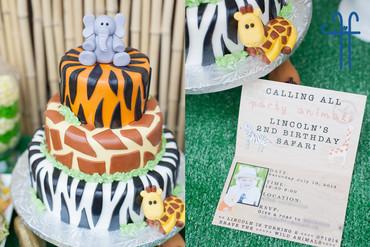 safari cake.jpg