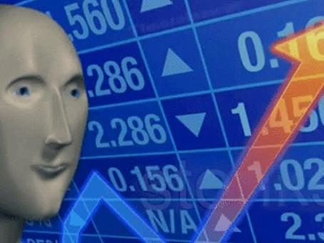 Dólar dispara no Brasil e o preço dos iDevices também