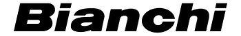 BIANCHI_logo.jpg