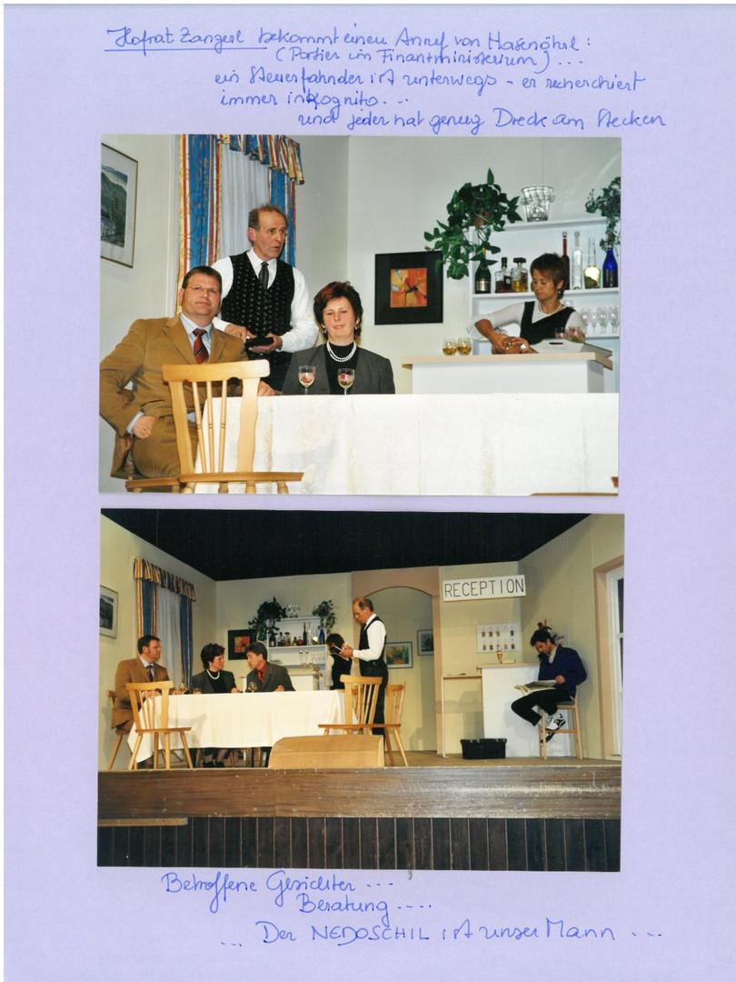 bild (70).jpg