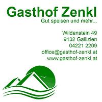 zenkl.png