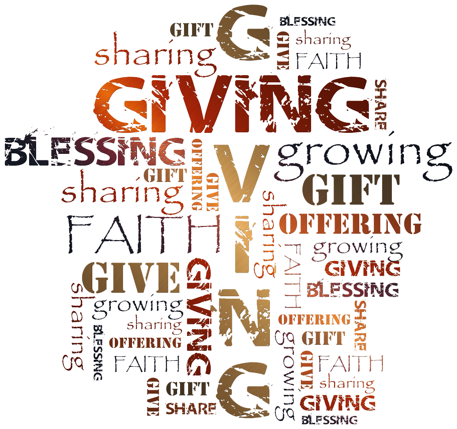 blc_giving.png