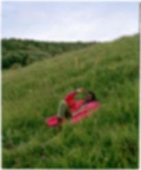 zcar (2).jpg