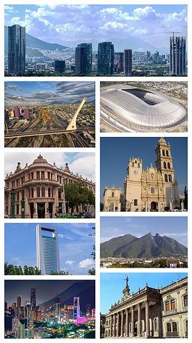 MonterreyCollage.jpg