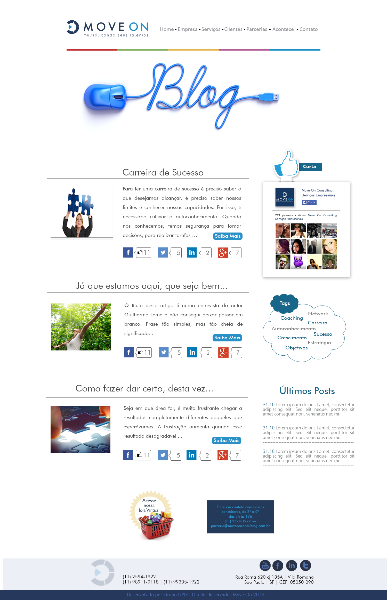 move on blog 30-10