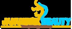 Javanese Beauty 2 logo high quality Colo