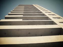 torre delta R