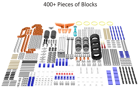 Pieces of blocks.png