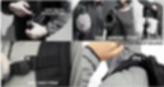 スクリーンショット 2019-06-18 15.16.04.png