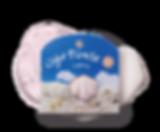 web_ナイトミラクル-03.png