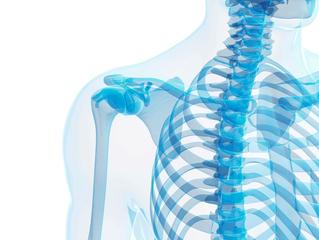 Potassium Boosts Bone Health