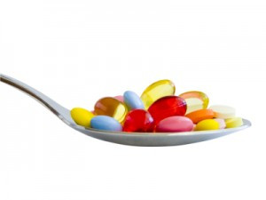 Choosing the Best Supplements: Part 2