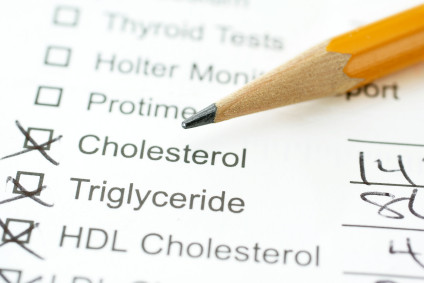 nutritionist for cholesterol reduction