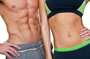 Sports nutrition advice