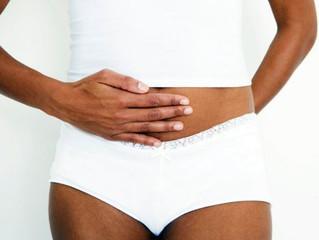 Vitamin D May Prevent Fibroids