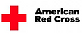 American Red Cross CPT/AED Certified