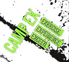 campex%20logo_edited.png