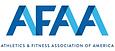 AFAA Group Training Instructor