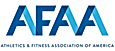 AFAA Group Training Instructor