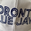 Thumbnail: Vintage Toronto Blue Jays Snapback Hat By The Game