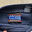 Thumbnail: Vintage Connecticut Crewneck Sweater By Cable Sportswear