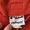 Thumbnail: Vintage Boston Red Sox Johnny Damon MLB Baseball Jersey By Majestic