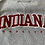 Thumbnail: Vintage Indiana Hoosiers Crewneck Sweater By Cadre Athletic