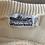 Thumbnail: Vintage Duquesne University Crewneck Sweater By Wahlerknits