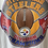 Thumbnail: Vintage Pittsburgh Steelers T Shirt By Starter