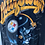 Thumbnail: Vintage Pittsburgh Steelers T Shirt By Delta