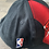 Thumbnail: Vintage Chicago Bulls Snapback Hat By Sports Specialties